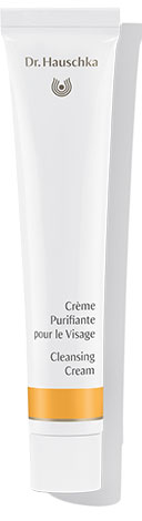 cleansing-cream[1]
