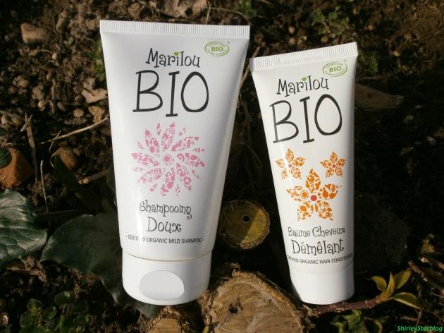Marilou Bio Cheveux